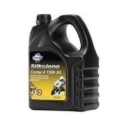 SILKO COMP 4 / 4 litre