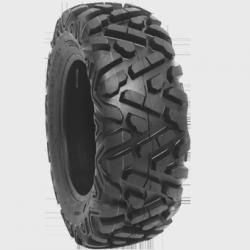 pneu p350