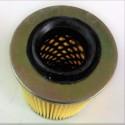 filtre huile moteur