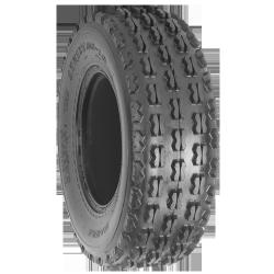 pneu p356